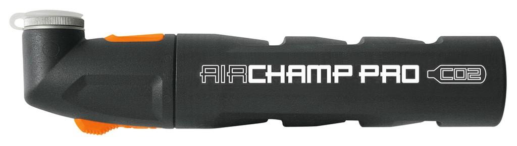 SKS Pompa per Cartucce Airchamp Pro