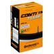 """Conti BTT 26 Downhill 1,5mm 26x2.30/2.70"""" 57/70-559 VS 40mm"""
