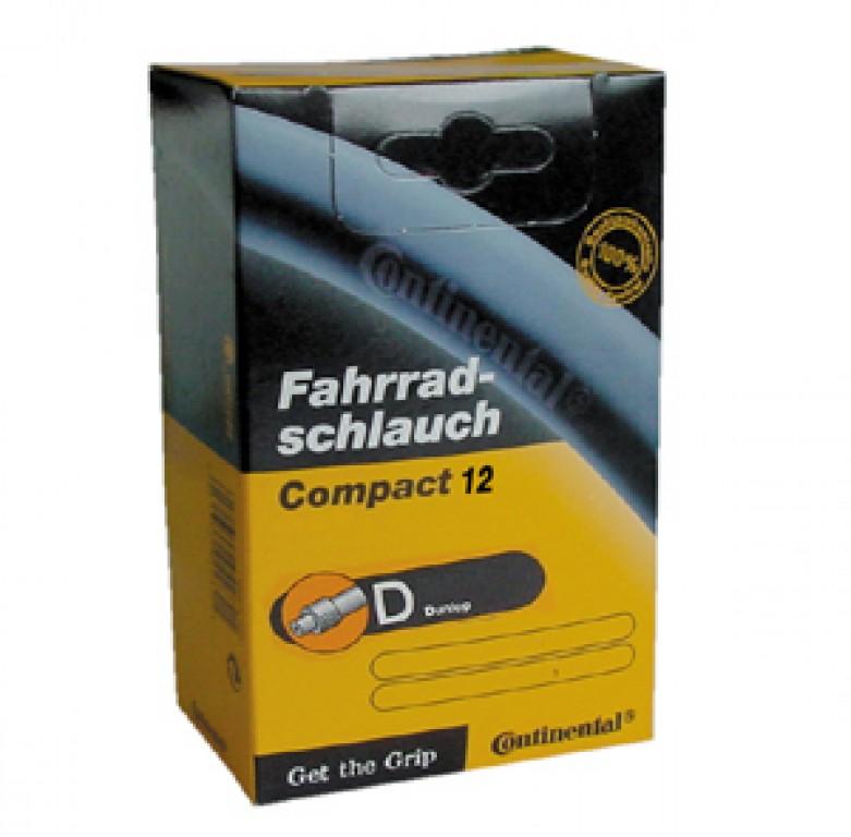 """Conti Compact 12 12 1/2x1.75/2 1/4"""" 44/62-194/222, VD"""