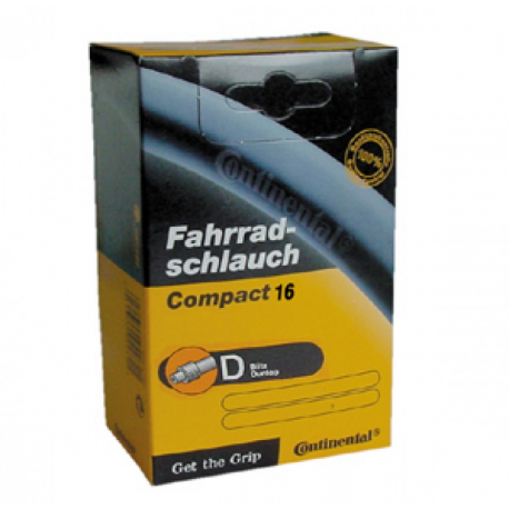 """Conti Compact 16 16x1 1/4-1.75"""" 32/47-305/349, VD"""