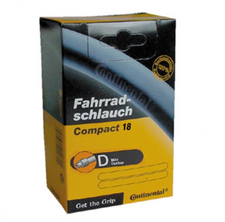 """Conti Compact 18 18x1 1/4-1.75"""" 32/47-355/400, VD"""