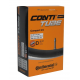 "Conti Compact 24 24x1 1/4-1.75"" 34/47-507/544, VD 40 mm"