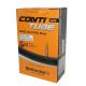 """Conti Race 28 Training 28"""" 700x25/32C 25/32-622/630 VP 42"""