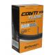 "Conti Tour 26 26x1 1/8-1.75"" 37/47-559/597, VD 40 mm"