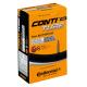 "Conti Tour 28 universale 28x1 1/8-1.75"" 32/47-609/642, VD 40 mm"