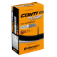 "Conti Tour 28 universale 28x1 1/8-1.75"" 32/47-609/642, VM 40 mm"