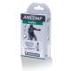 """Michelin A1 Aircomp Latex 28"""" 22/23-622, VP 42 mm"""