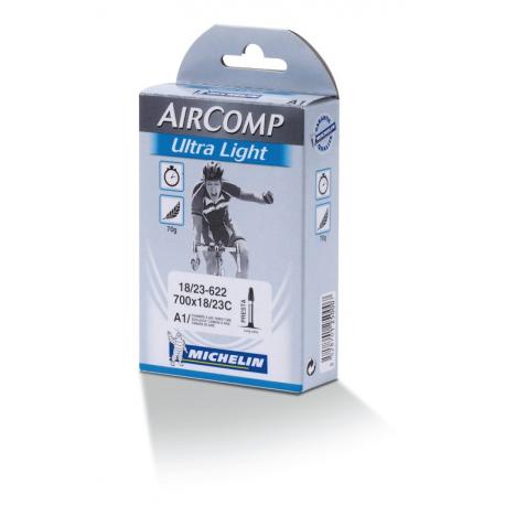 """Michelin A1 Aircomp Ultral. 28"""" 18/23-622, VP 40 mm"""