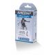 """Michelin C4 Aircomp Ultral. 26"""" 37/54-559, VP 40 mm"""