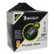 """Michelin Protek Max 28/29"""" 47/58-622, VS 40 mm"""