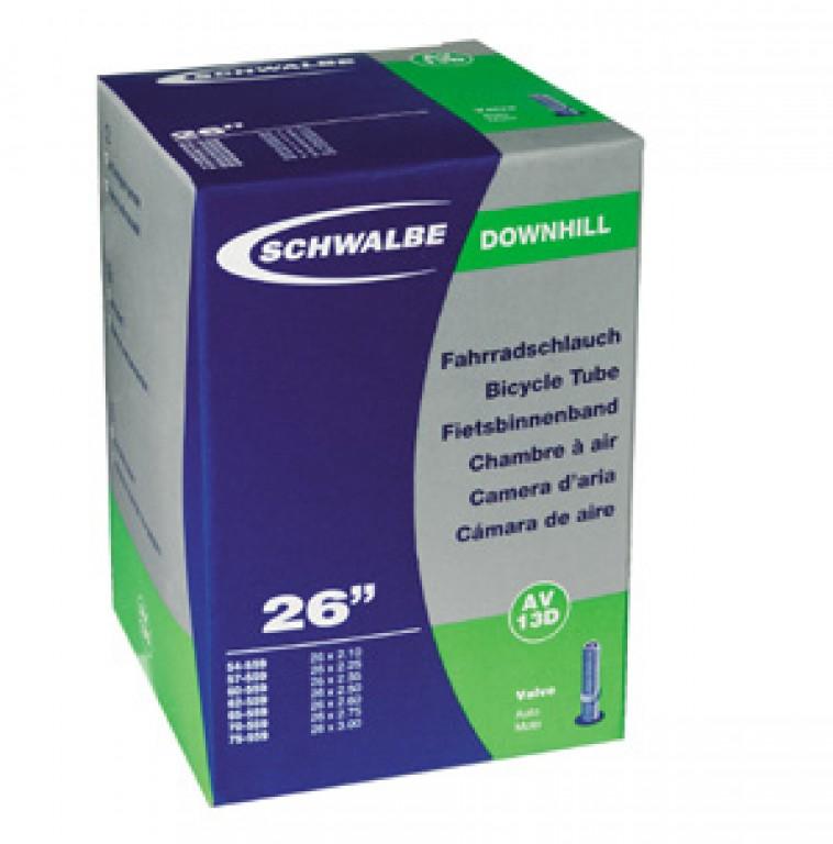 """Schwalbe VM 13D 26x2.10-3.00"""" 54/75-559 VM 40 mm"""