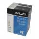 XLC 180-D32 18 x1.75/2.125 37/50-355/400 DV 32 mm