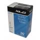 XLC 260-D40 26 x1 1/4-1.75 32/47-559/597 DV 40