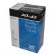 XLC 280-D40 28/40-622/635 DV 40 mm