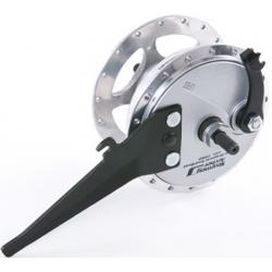STURMEY ARCHER Mozzo anteriore per freni a tamburo XL-FD-01