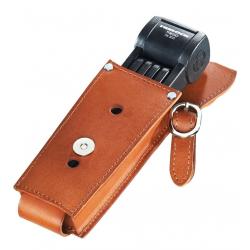 Trelock FS 300 Manufaktur
