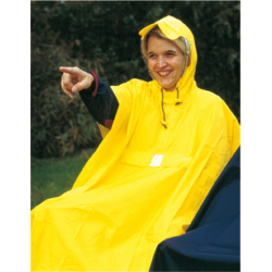 Hock Rain Care giallo