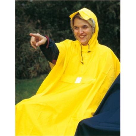 Hock Rain Care giallo