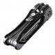 Trelock FS 300 Trigo