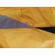 Hock Poncho Antipioggia Super Praktiko