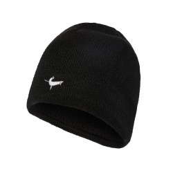 Sealskinz Berretto waterproof Beanie nero