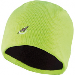 Sealskinz Berretto waterproof Beanie giallo