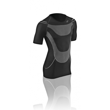 FLite T-Shirt Ultralight 70