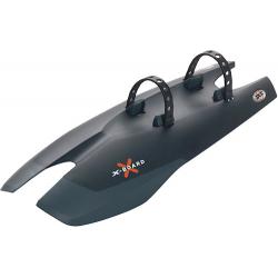 SKS Paraspruzzi X-Board