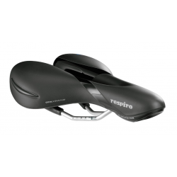Selle Royal Respiro Soft Moderate uomo