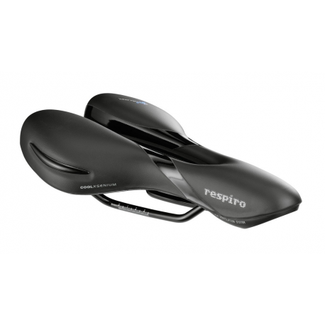 Selle Royal Respiro Soft Athletic unisex