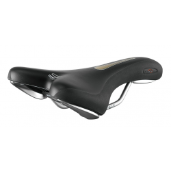 Selle Royal Look IN Viper Athletic unisex