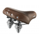 Selle Royal Drifter Plus Brown relaxed unisex