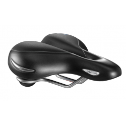 Selle Royal Ellipse Relaxed unisex