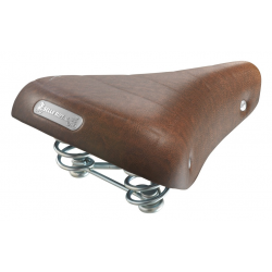 Selle Royal Ondina Brown Relaxed unisex