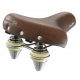 Selle Royal Drifter Medim Brown relaxed unisex