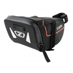 ZEFAL Borsa da sella Z Light Pack M, 0.9 L