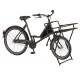 PFAU-TEC Bici cargo Porter 3 velocità - 2014