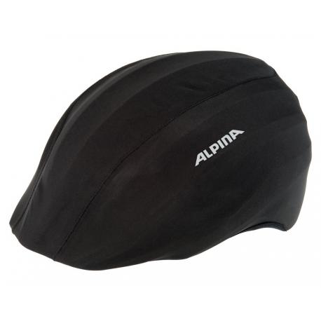 Alpina Multi-Fit-Raincover
