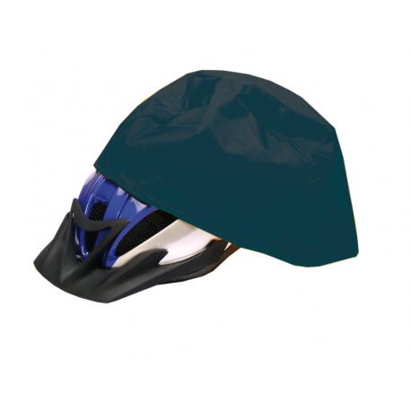 HOCK Protezione antipioggia per casco