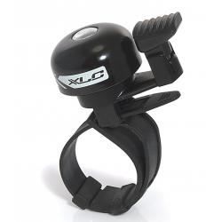 Minicampanello XLC Oversize
