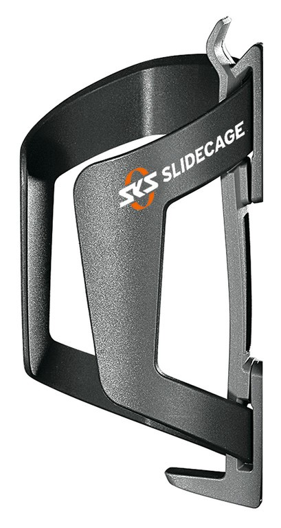 SKS Portaborraccia Slidecage
