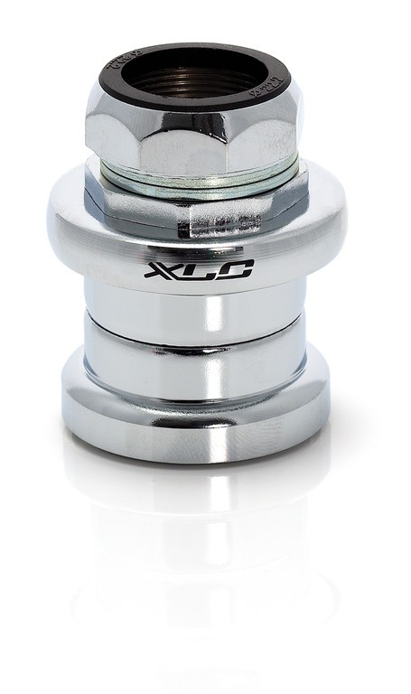 XLC HS-S01 Ø 22,2/34,0/27,0 mm