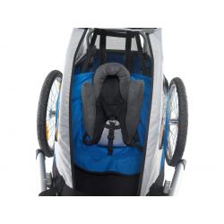 Seduta Baby per XLC/535/737/KV101/Chariot