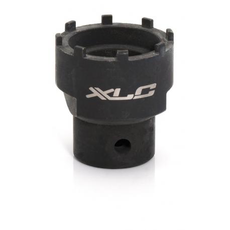 XLC Estrattore Movimento Centrale