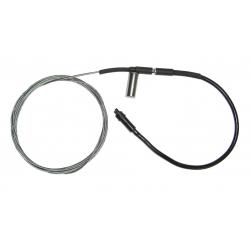 Magneti guida per cavi UT-CG010EPS (attrezzo di montaggio)