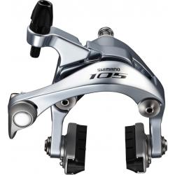 Freno da corsa Shimano 105 BR 5800 RA,senza leva,49mm,argento