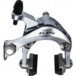Freno da corsa Shimano 105 BR 5800 RP,senza leva,49mm,argento