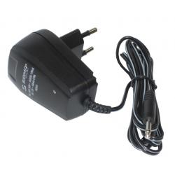 Caricabatterie per accumulatori Sigma per lampada Lightster