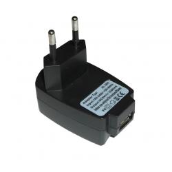 Caricabatterie USB Trelock ZL 505 per LS 950