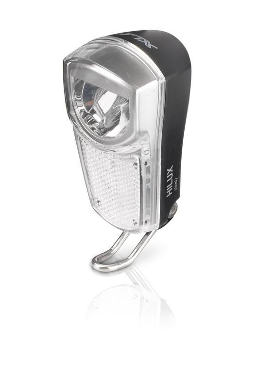 XLC fanale LED Riflettore 35Lux